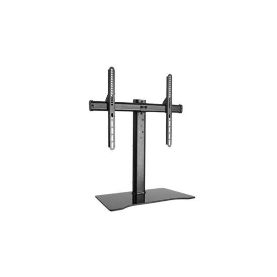 Elegáns asztali talp, VESA400x400