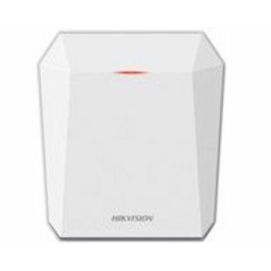 Hikvision DS-PR1-60 Biztonságtechnikai radar