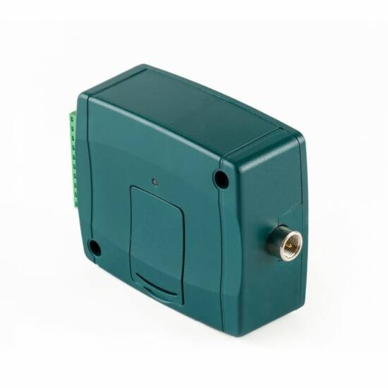 TELL GSM Gate Control 20 kapuvezérlő; KA0202