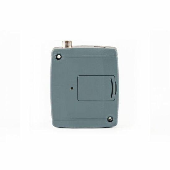 TELL GSM Gate Control PRO 20 kapuvezérlő; KA0209