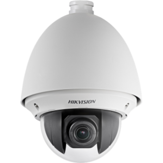 Hikvision DS-2DE4320W-AE 3 MP IP PTZ dómkamera