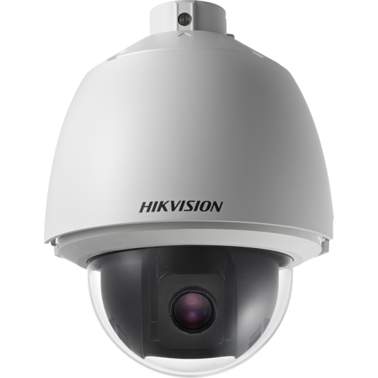 Hikvision DS-2DE5320W-AE 3 MP IP PTZ dómkamera