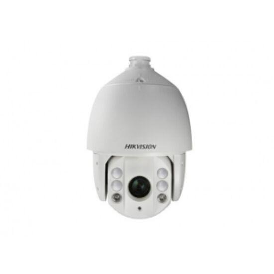 Hikvision DS-2DE7430IW-AE 4 MP EXIR IP PTZ dómkamera