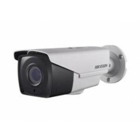 Hikvision DS-2CC12D9T-AIT3ZE (2.8-12mm) 2 MP THD WDR motoros zoom EXIR csőkamera