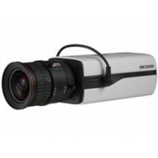 Hikvision DS-2CC12D9T-E 2 MP THD WDR boxkamera