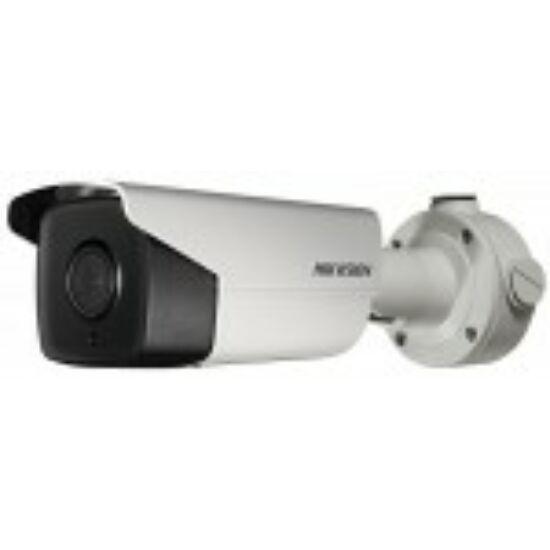 Hikvision DS-2CD4A26FWD-LZS/P (2.8-12mm) 2 MP WDR Darkfighter motoros zoom EXIR Smart rendszámfelismerő IP csőkamera