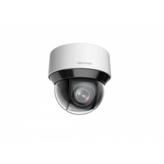 Hikvision DS-2DE4A220IW-DE 2 MP IR IP mini PTZ dómkamera