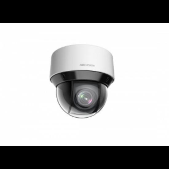 Hikvision DS-2DE4A220IW-DE 2 MP IR IP mini PTZ dómkamera