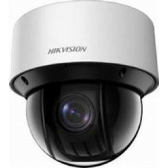 Hikvision DS-2DE4A320IW-DE 3 MP IR IP mini PTZ dómkamera