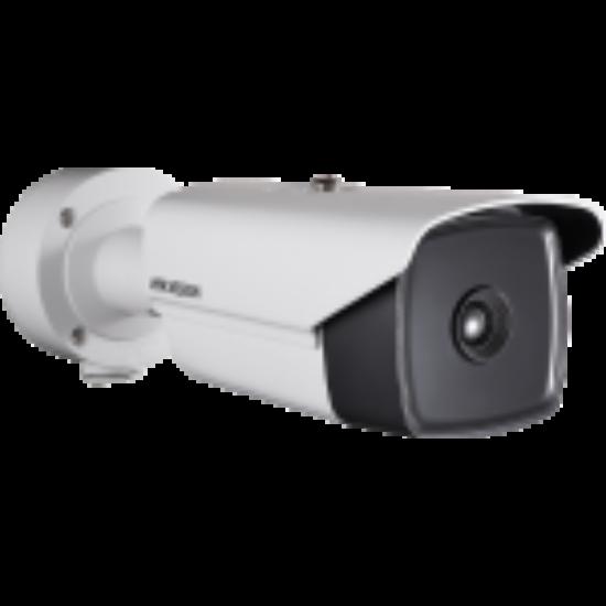 Hikvision DS-2TD2166-25 IP hőkamera