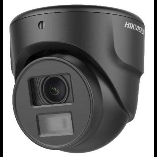 Hikvision DS-2CE70D0T-ITMF 2 MP THD fix dómkamera OSD menüvel
