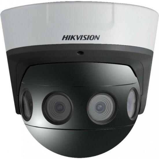 HIKVISION DS-2CD6984G0-IHS PanoVu 180° 4x8 MP IP panorámakamera