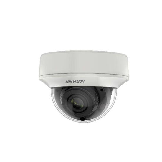 HIKVISION DS-2CE56U1T-AITZF 4in1 Analóg dómkamera