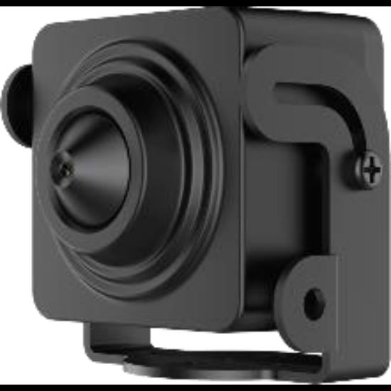 Hikvision DS-2CD2D21G0-D/NF 2 MP WDR mini IP pinhole ATM kamera