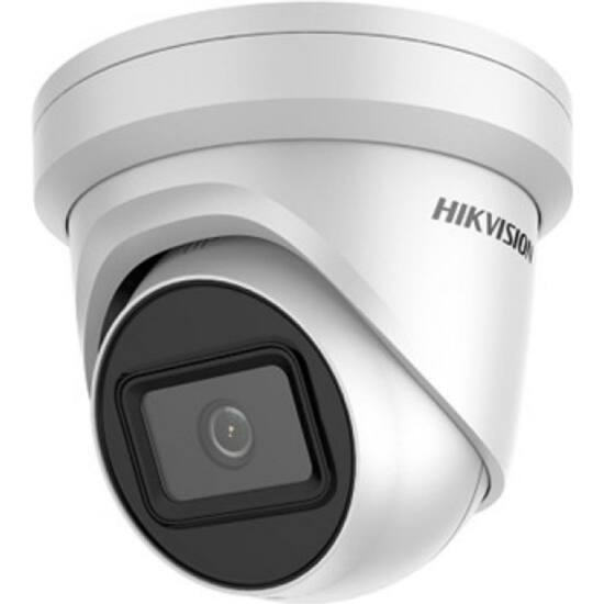 HIKVISION DS-2CD2365FWD-I 6 MP WDR fix EXIR IP dómkamera