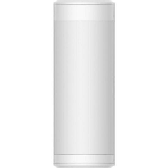 HIKVISION DS-PDTT15AM-LM-WE Kültéri PIR+MW mozgásérzékelő AXPro központokhoz; konzol nélkül; 5x CR123A; 868MHz