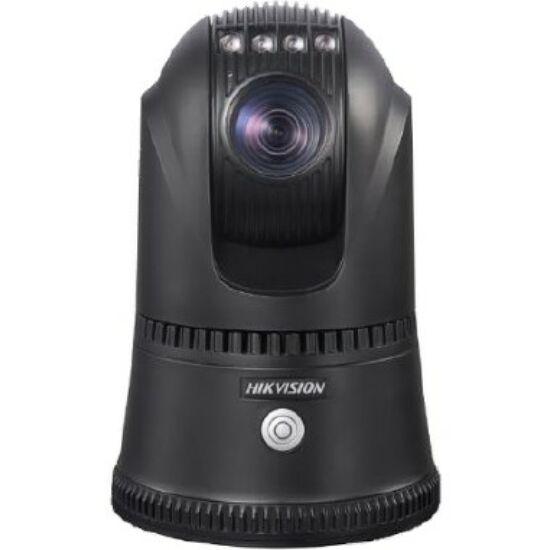 Hikvision DS-MH6171I 2 MP EXIR IP PTZ dómkamera mobil alkalmazásra