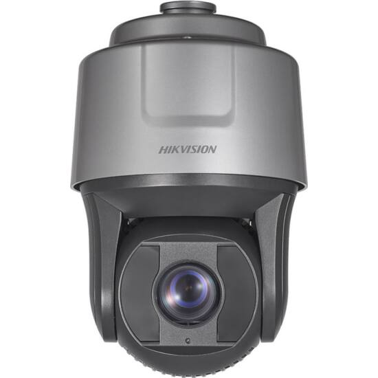 HIKVISION DS-2DF8225IH-AELW 2 MP WDR DarkFighter X EXIR IP PTZ dómkamera; 25x zoom; ablaktörlővel; 24 VAC/HiPoE