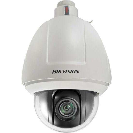 HIKVISION DS-2DF5232X-AEL 2 MP WDR rendszámolvasó IP PTZ dómkamera; 32x zoom; 24 VAC