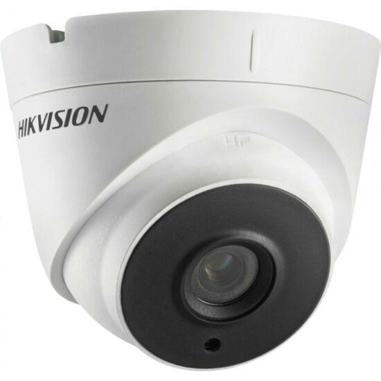 HIKVISION DS-2CD1343G0-I IP turretkamera - DS-2CD1343G0-I