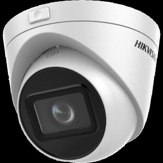 HIKVISION DS-2CD1H43G0-IZ 4 MP WDR motoros zoom EXIR IP dómkamera