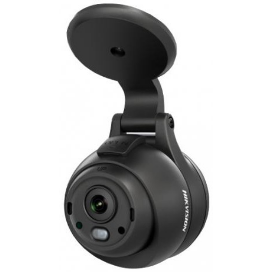 Hikvision DS-2CS58C2T-ITS/DF 1 MP THD fix IR kamera mobil alkalmazásra