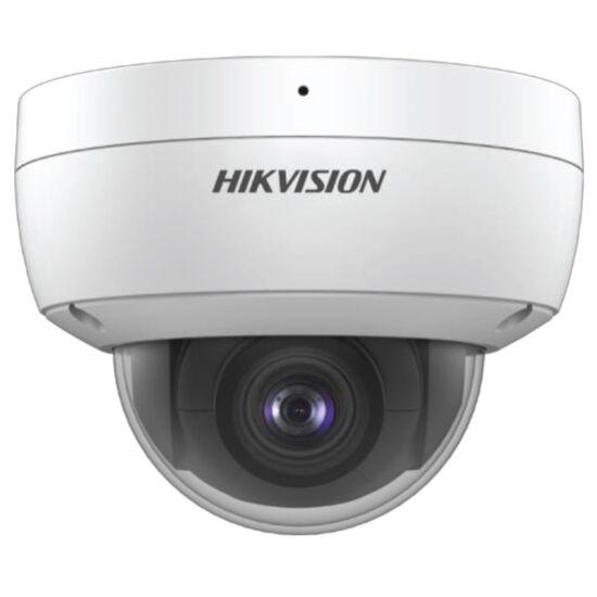 HIKVISION DS-2CD2183G0-IU IP dómkamera