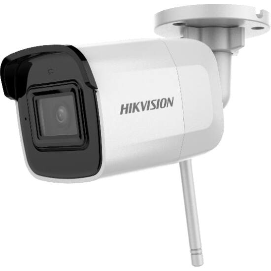 Hikvision DS-2CD2041G1-IDW1 4 MP WiFi fix IR IP csőkamera