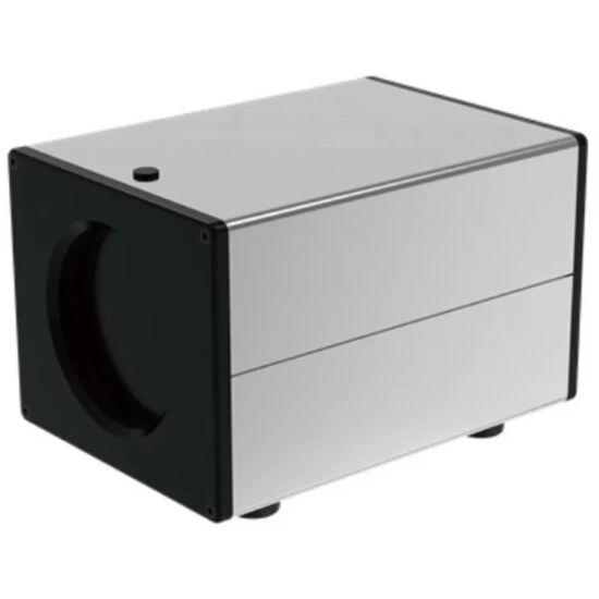 HIKVISION DS-2TE127-G4A Feketetest modul testhőmérsékletre optimalizált