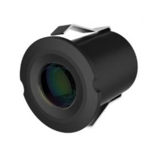 Hikvision AE-VC041P Analóg mobil panorámakamer