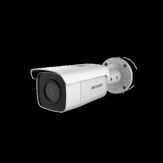 HIKVISION 311305170 IP csőkamera - DS-2CD2T46G1-4I