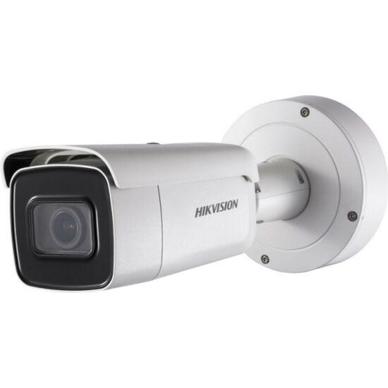 HIKVISION DS-2CD2685FWD-IZS 8 MP WDR motoros zoom EXIR IP csőkamera