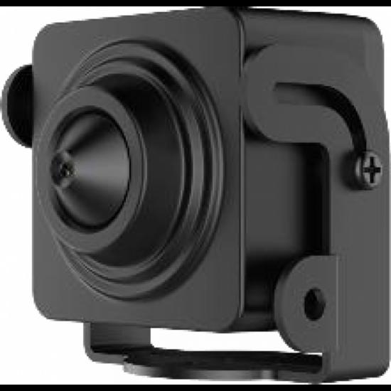 HIKVISION DS-2CD2D21G0-D-NF 2 MP WDR mini IP pinhole ATM kamera