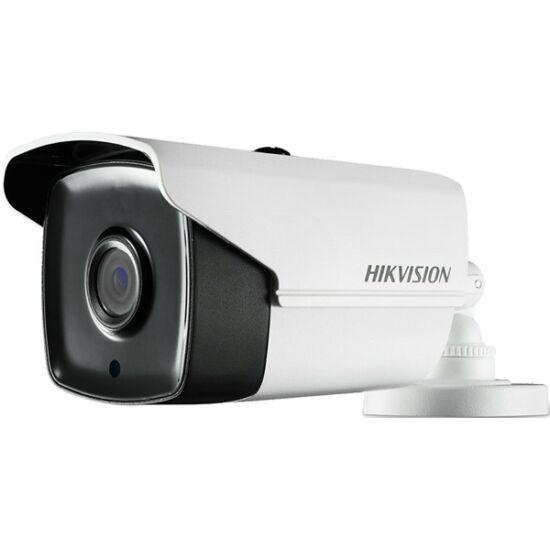 HIKVISION 300512104 4in1 Analóg csőkamera - DS-2CE16H0T-IT1F