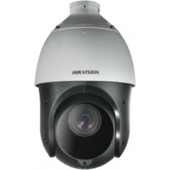 HIKVISION DS-2DE4425IW-DE IP dómkamera - DS-2DE4425IW-DE