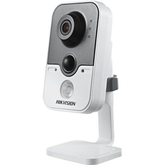 Hikvision DS-2CE38D8T-PIR 2 MP THD WDR fix EXIR csempekamera PIR szenzorral; OSD menüvel