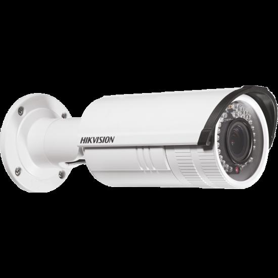 Hikvision DS-2CD2620F-I 2 MP varifokális IR IP csőkamera