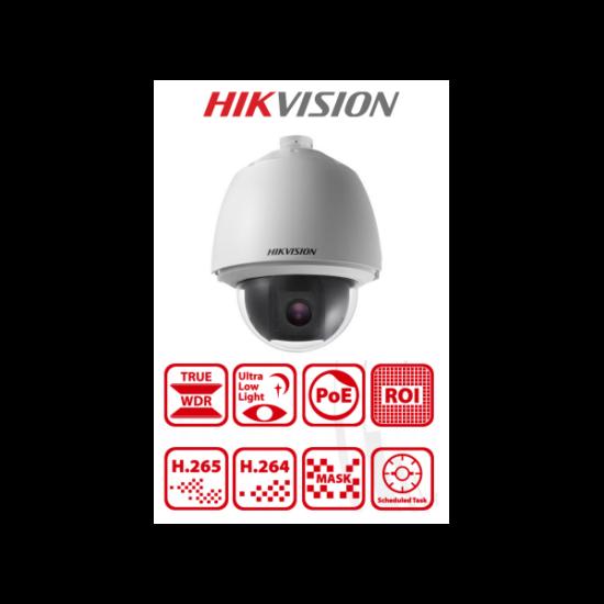 HIKVISION 301312060 IP dómkamera - DS-2DE5225W-AE PTZ
