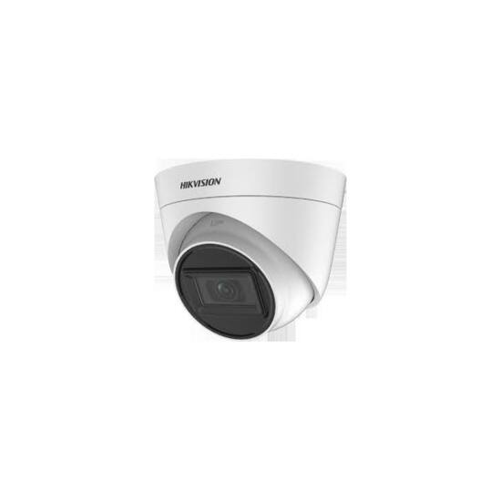 HIKVISION DS-2CE78H0T-IT3F 4in1 Analóg turretkamera
