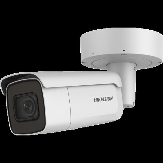 Hikvision DS-2CD2625FWD-IZS 2 MP WDR motoros zoom EXIR IP csőkamera; hang be- és kimenet