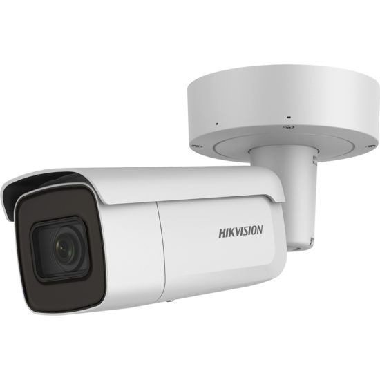 Hikvision DS-2CD2625FWD-IZS 2 MP WDR motoros zoom EXIR IP csőkamera hang be- és kimenet
