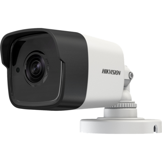 HIKVISION DS-2CE16H0T-ITE 4in1 Analóg csőkamera - DS-2CE16H0T-ITE