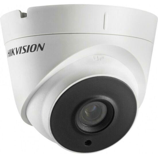 HIKVISION DS-2CD1323G0E-I IP turretkamera - DS-2CD1323G0E-I