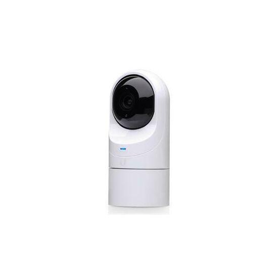 Ubiquiti UVC-G3-FLEX BNT - UniFi Video Camera G3 FLEX
