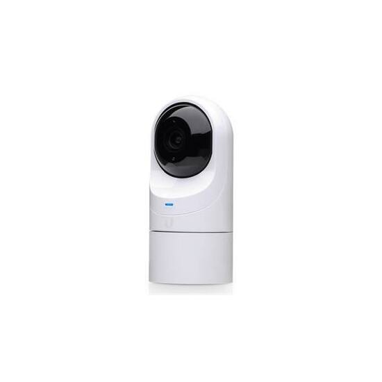 Ubiquiti UVC-G3-FLEX UBNT - UniFi Video Camera G3 FLEX