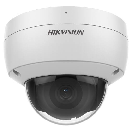 HIKVISION DS-2CD2146G2-ISU IP dómkamera
