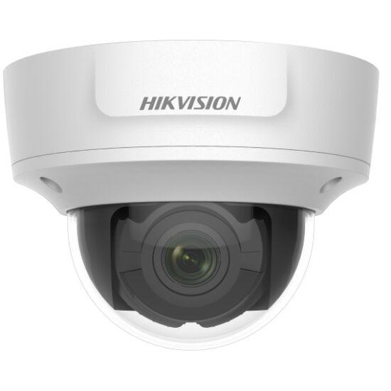 HIKVISION 311305721 IP dómkamera - DS-2CD2726G1-IZS
