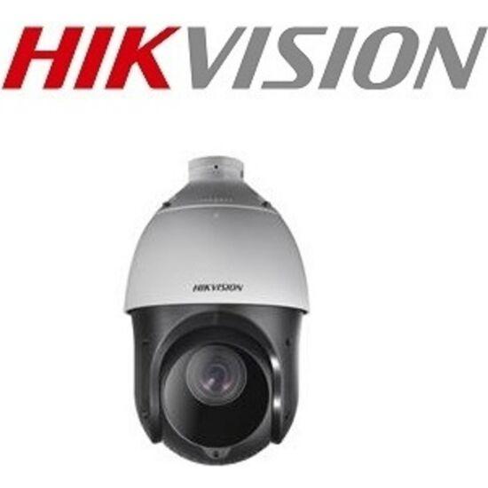 HIKVISION DS-2DE4215IW-DE IP dómkamera - DS-2DE4215IW-DE