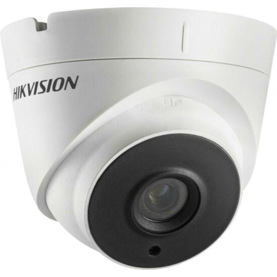 HIKVISION DS-2CD1323G0E-I 2 MP fix EXIR IP dómkamera