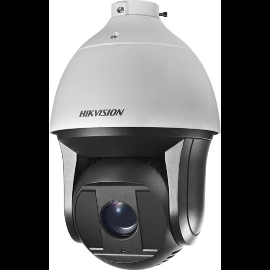 HIKVISION DS-2DF8436IX-AEL 4 MP EXIR IP PTZ dómkamera; 36x zoom; 24 VAC/HiPoE